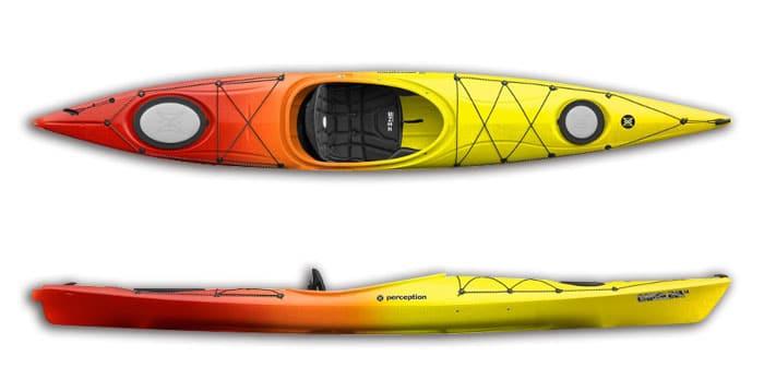 Alquiler de canoas y piraguas en Urdaibai