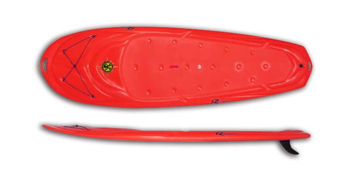 sup-paddle-robson-kane-9,9
