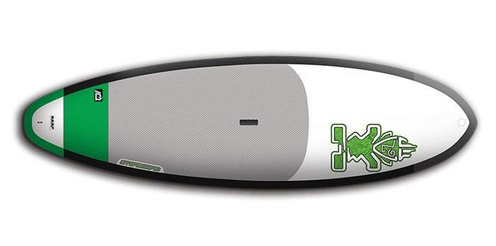 sup-paddle-starboard-asap-whopper-verde-gris