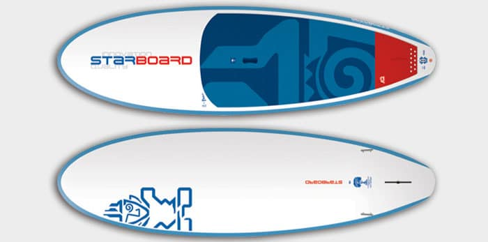 sup-paddle-starboard-surf-whopper-stalite-10x34